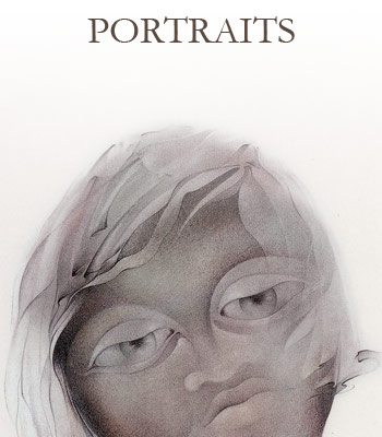 bt-dessins-portraits